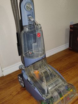 Hoover MaxExtract 77 Multi-surface Pro..... for Sale in Tomball,  TX