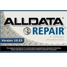 AllData For Windows…The #1 Tool For ALL Auto Repair Shops & Car Lovers for Sale in Kansas City, MO