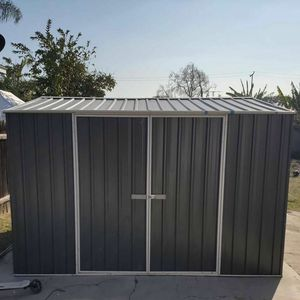 Storage/Shed GRAY 10x10 for Sale in Los Angeles, CA