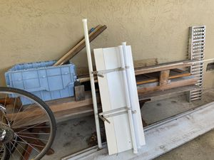 Free for Sale in San Pablo, CA