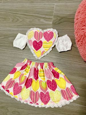 Dress for Toddler Girls for Sale in Hialeah, FL