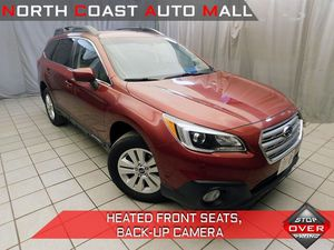 2016 Subaru Outback for Sale in Cleveland, OH