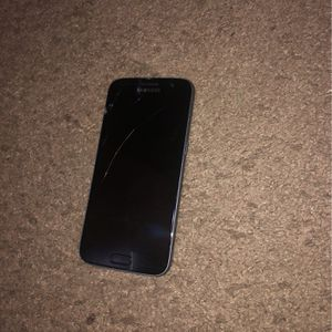 Samsung Galaxy S7 for Sale in Columbus, OH