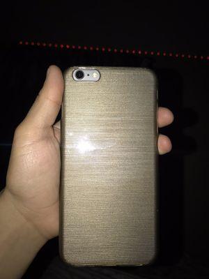 iPhone 6s Plus READ THE DETAILS for Sale in Phoenix, AZ