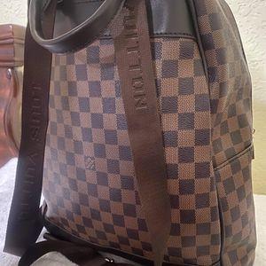 Backpack ; Bookbag for Sale in Homestead, FL