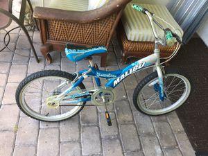 """Gemstone Malibu 20"""" Bicycle for Sale in West Palm Beach, FL"""