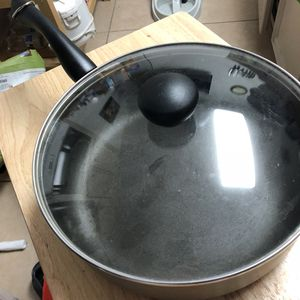 Cooking Pans for Sale in Houston, TX