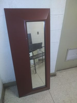 Wall Mirror for Sale. for Sale in Norfolk, VA