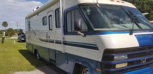 1991 Holiday Rambler 31ft for Sale in Tampa, FL