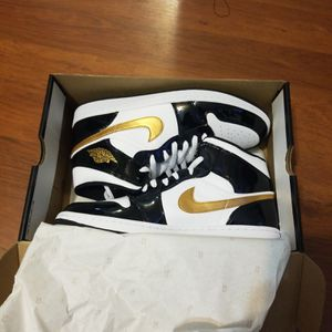 Size 13 Jordan 1 New with box for Sale in Carson, CA