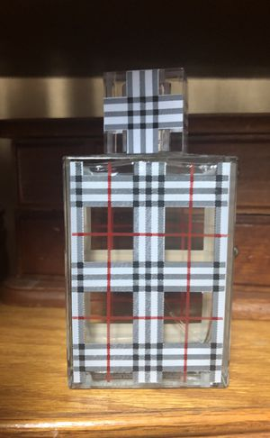 Burberry Brit (women's) for Sale in Portland, OR