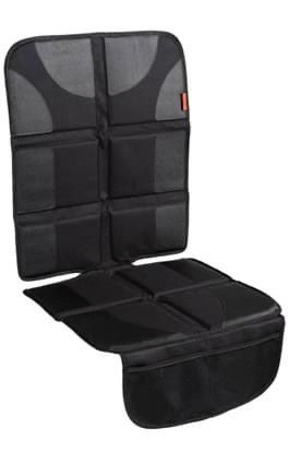 Lusso Gear Car Seat Protector with Thickest Padding for Sale in Bothell, WA