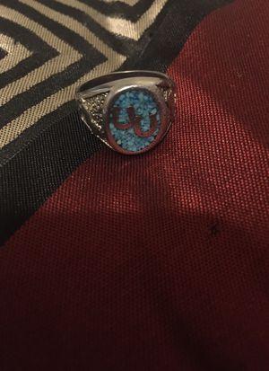 Rings for Sale in Beckley, WV