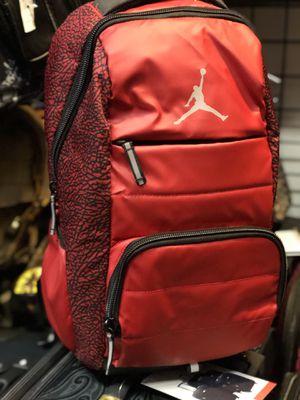 backpack for Sale in Santa Ana, CA