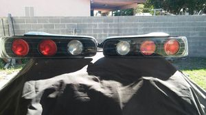 Acura integra taillights for Sale in Yuma, AZ