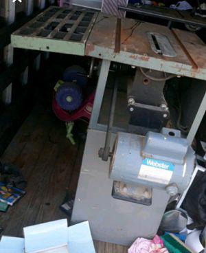 Drill press for Sale in Pinon Hills, CA