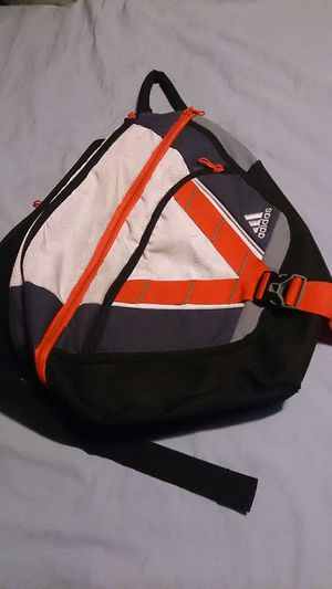 One strap addidas backpack for Sale in Phoenix, AZ