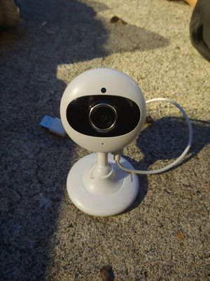 Wansview security camera for Sale in Portland, OR