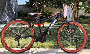 """Mongoose Stand-Off 26"""" Men's Mountain Bike for Sale in Irwindale, CA"""