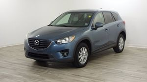 2016 Mazda CX-5 for Sale in Florissant, MO