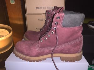 Timberland (Size 10) for Sale in Milwaukee, WI