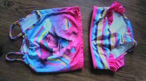 Toddler bikini for Sale in Fresno, CA