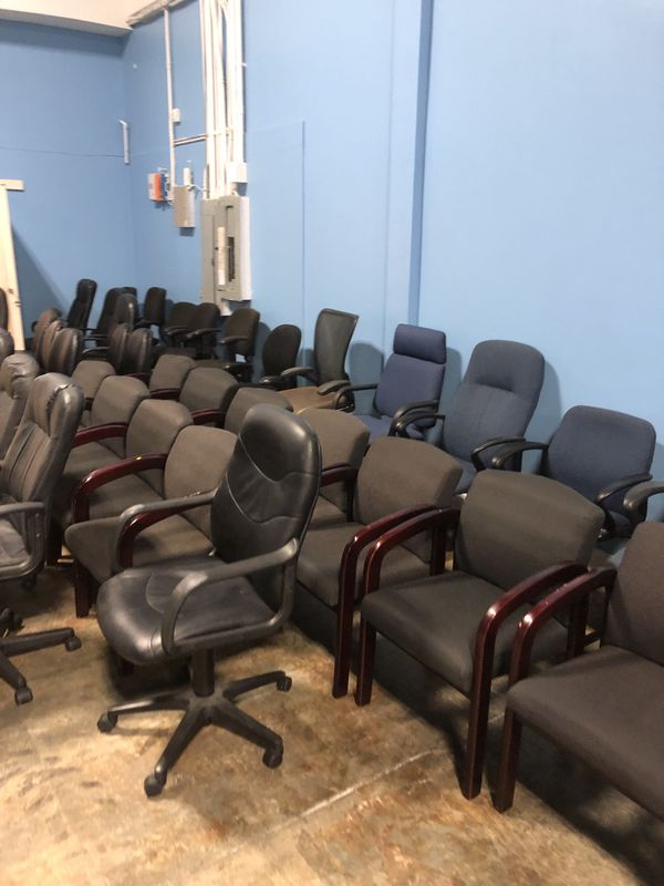 $30 office chairs
