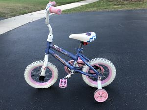 Children's small bike for Sale in Bolingbrook, IL