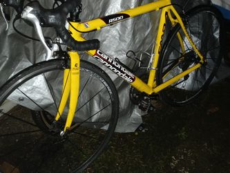 CANNONDALE for Sale in Portland,  OR