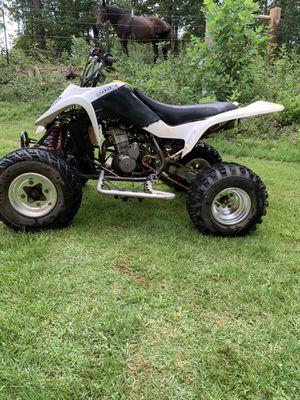 04 Ltz 400 for Sale in Pickens, SC