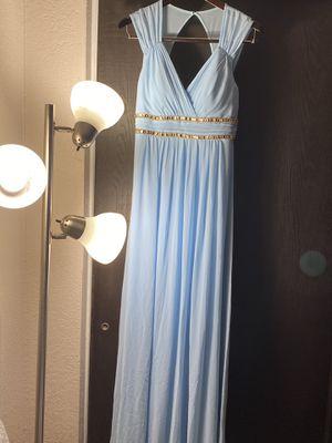 Formal dress for Sale in Waipahu, HI