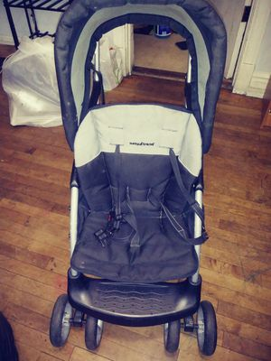 Baby 👶🏻 trend stroller for Sale in Chicago, IL