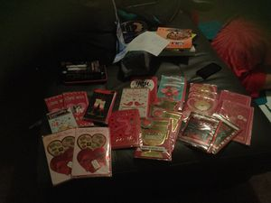 Valentine cards for Sale in Lodi, CA