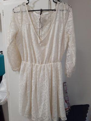 Women's dress for Sale in Taft, CA