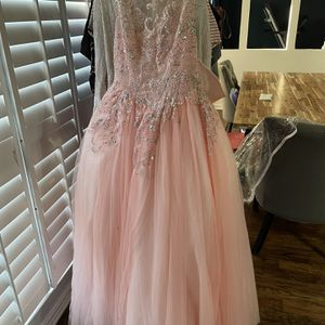 Formal Dress for Sale in Grand Prairie, TX