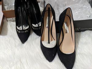 Heels for Sale in Oak Creek, WI