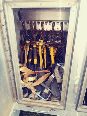 Tool box for KW 2015 for Sale in Brandon, FL
