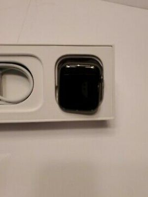 Apple iwatch for Sale in Albuquerque, NM