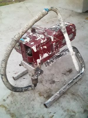 Paint sprayer for Sale in Fontana, CA