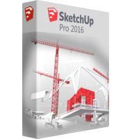 Sketchup pro 2019 for Sale in Hayward, CA