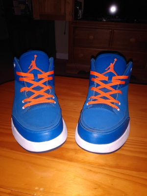 Jordans, size 13 for Sale in Tampa, FL