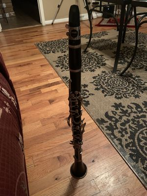 Clarinet for Sale in Kansas City, MO