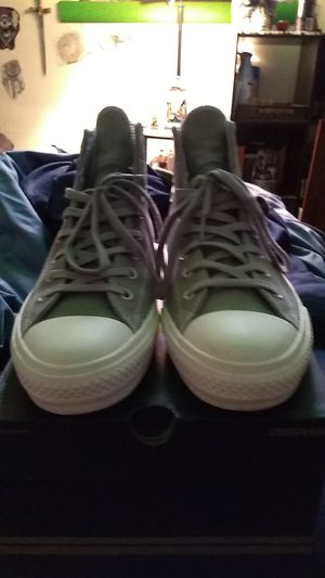 Converse high tops for Sale in Little Egg Harbor Township, NJ