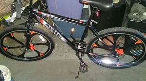 Mongoose Mack for Sale in Baltimore, MD