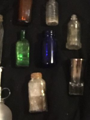 Glass for Sale in Westlake, OH