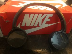 Wireless Sony headphones for Sale in Minneapolis, MN