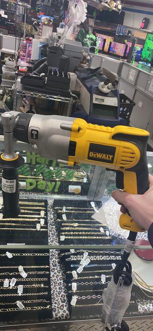 Dewalt drill DWD520 for Sale in Hope Mills, NC