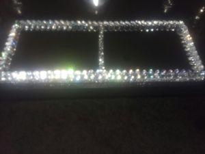 Mirror tray for Sale in Peoria, IL
