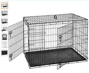 Dog crate kennel cage BRAND NEW for Sale in New York, NY