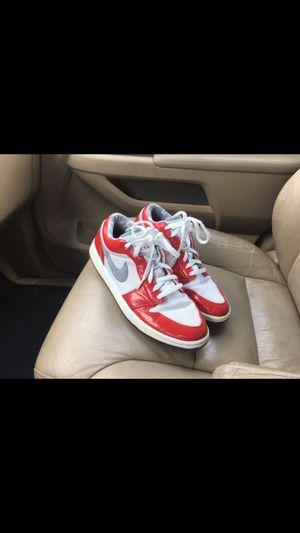 Nike shoes size 11 for Sale in Atlanta, GA